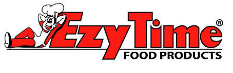 Blendco Inc ezytime food products